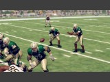 NCAA Football 12 Screenshot #179 for Xbox 360 - Click to view