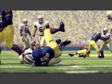 NCAA Football 12 Screenshot #181 for Xbox 360 - Click to view