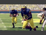 NCAA Football 12 Screenshot #182 for Xbox 360 - Click to view