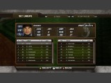 Major League Baseball 2K8 Screenshot #122 for Xbox 360 - Click to view