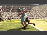 NCAA Football 12 Screenshot #192 for Xbox 360 - Click to view