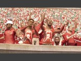 NCAA Football 12 Screenshot #193 for Xbox 360 - Click to view