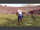 NCAA Football 12 Screenshot #196 for Xbox 360 - Click to view