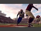 NCAA Football 12 Screenshot #198 for Xbox 360 - Click to view
