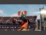 NCAA Football 12 Screenshot #199 for Xbox 360 - Click to view