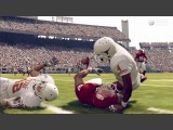 NCAA Football 12 Screenshot #200 for Xbox 360 - Click to view