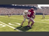 NCAA Football 12 Screenshot #201 for Xbox 360 - Click to view