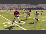 NCAA Football 12 Screenshot #203 for Xbox 360 - Click to view