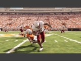 NCAA Football 12 Screenshot #204 for Xbox 360 - Click to view