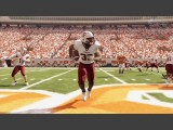 NCAA Football 12 Screenshot #205 for Xbox 360 - Click to view