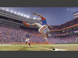 NCAA Football 12 Screenshot #206 for Xbox 360 - Click to view