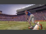 NCAA Football 12 Screenshot #207 for Xbox 360 - Click to view