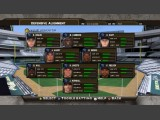 Major League Baseball 2K8 Screenshot #124 for Xbox 360 - Click to view