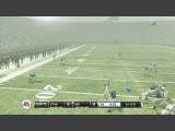 NCAA Football 12 Screenshot #208 for Xbox 360 - Click to view