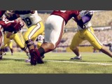 NCAA Football 12 Screenshot #209 for Xbox 360 - Click to view
