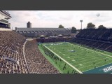 NCAA Football 12 Screenshot #210 for Xbox 360 - Click to view
