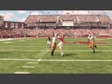 NCAA Football 12 Screenshot #217 for Xbox 360 - Click to view