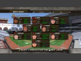 Major League Baseball 2K8 Screenshot #125 for Xbox 360 - Click to view