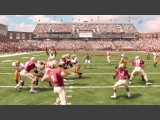 NCAA Football 12 Screenshot #218 for Xbox 360 - Click to view