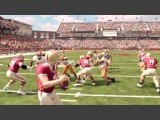 NCAA Football 12 Screenshot #219 for Xbox 360 - Click to view