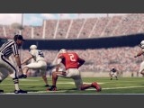 NCAA Football 12 Screenshot #220 for Xbox 360 - Click to view