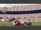 NCAA Football 12 Screenshot #221 for Xbox 360 - Click to view