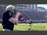 NCAA Football 12 Screenshot #224 for Xbox 360 - Click to view