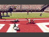 NCAA Football 12 Screenshot #225 for Xbox 360 - Click to view