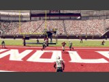 NCAA Football 12 Screenshot #226 for Xbox 360 - Click to view