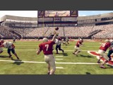 NCAA Football 12 Screenshot #227 for Xbox 360 - Click to view