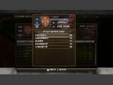 Major League Baseball 2K8 Screenshot #126 for Xbox 360 - Click to view