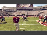 NCAA Football 12 Screenshot #228 for Xbox 360 - Click to view