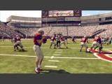NCAA Football 12 Screenshot #229 for Xbox 360 - Click to view