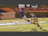 NCAA Football 12 Screenshot #233 for Xbox 360 - Click to view