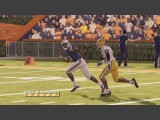 NCAA Football 12 Screenshot #235 for Xbox 360 - Click to view