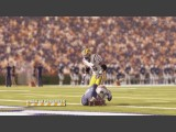 NCAA Football 12 Screenshot #238 for Xbox 360 - Click to view