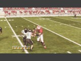 NCAA Football 12 Screenshot #241 for Xbox 360 - Click to view