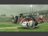 NCAA Football 12 Screenshot #242 for Xbox 360 - Click to view