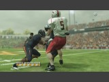 NCAA Football 12 Screenshot #243 for Xbox 360 - Click to view