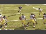 NCAA Football 12 Screenshot #133 for PS3 - Click to view