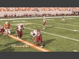 NCAA Football 12 Screenshot #134 for PS3 - Click to view