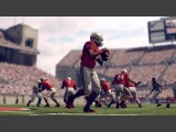 NCAA Football 12 Screenshot #140 for PS3 - Click to view