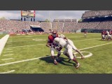 NCAA Football 12 Screenshot #142 for PS3 - Click to view