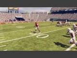 NCAA Football 12 Screenshot #143 for PS3 - Click to view