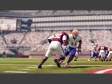 NCAA Football 12 Screenshot #145 for PS3 - Click to view