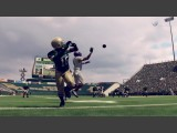 NCAA Football 12 Screenshot #146 for PS3 - Click to view