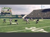 NCAA Football 12 Screenshot #147 for PS3 - Click to view