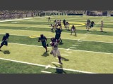 NCAA Football 12 Screenshot #148 for PS3 - Click to view