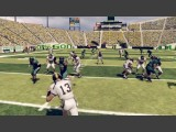 NCAA Football 12 Screenshot #150 for PS3 - Click to view