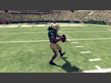 NCAA Football 12 Screenshot #154 for PS3 - Click to view